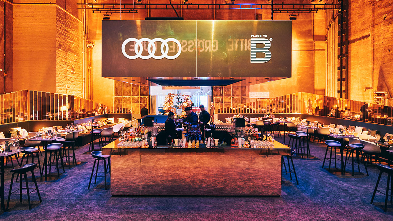 gruene-design_messedesign_Eventdesign_aids_gala_2017_als_Designer_bei_blackspace_04