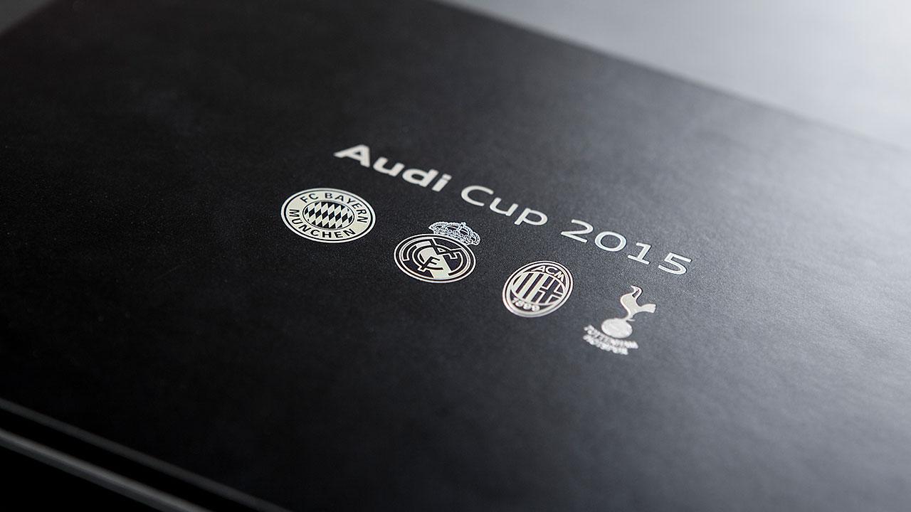 gruene-design_messedesign_Eventdesign_audi_cup_2015_als_Designer_bei_tisch13_04