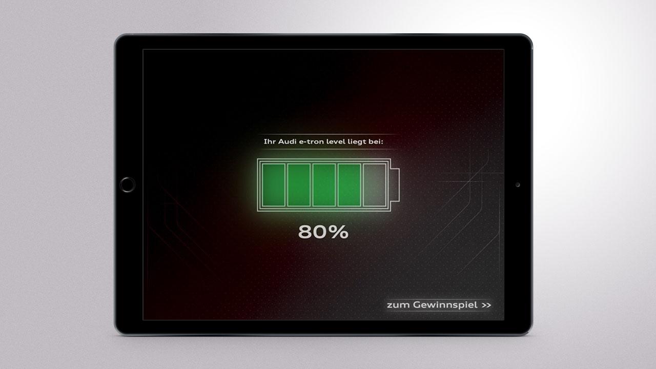 gruene-design_messedesign_Eventdesign_etron_app_2017_als_Designer_bei_blackspace_07