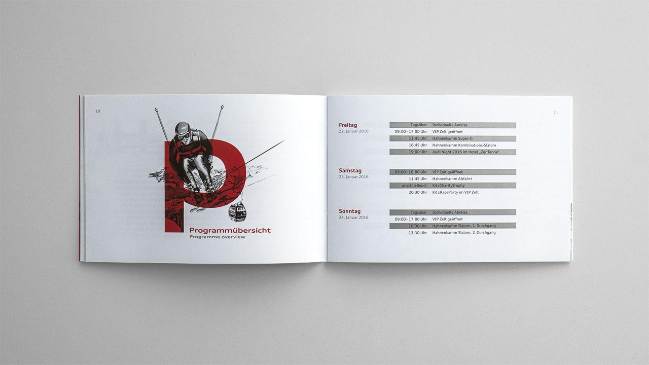 gruene-design_messedesign_Eventdesign_eventguide_als_Designer_bei_tisch13_03