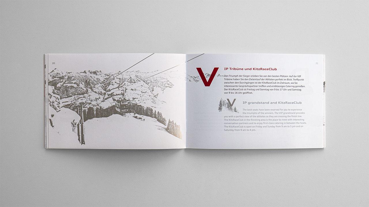 gruene-design_messedesign_Eventdesign_eventguide_als_Designer_bei_tisch13_04