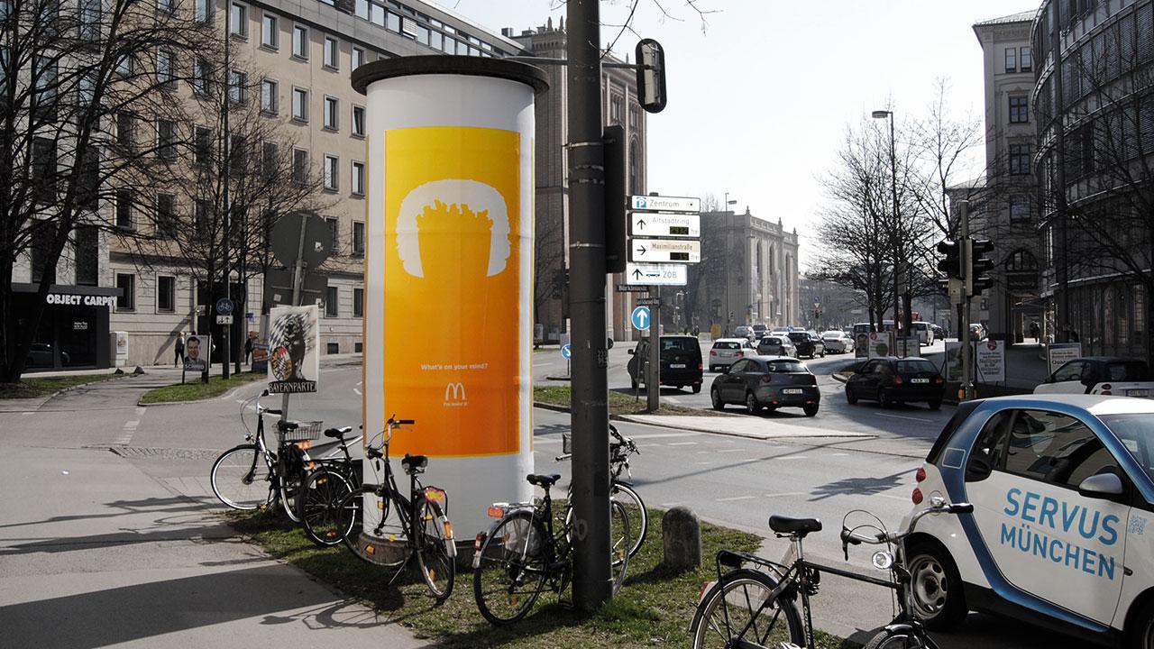 gruene-design_messedesign_Eventdesign_werbung_2013_als_Designer_bei_heye_03